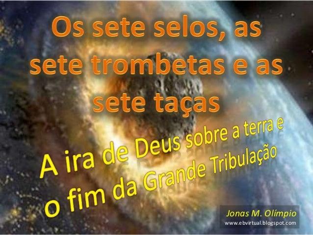Jonas M. Olímpiowww.ebvirtual.blogspot.com