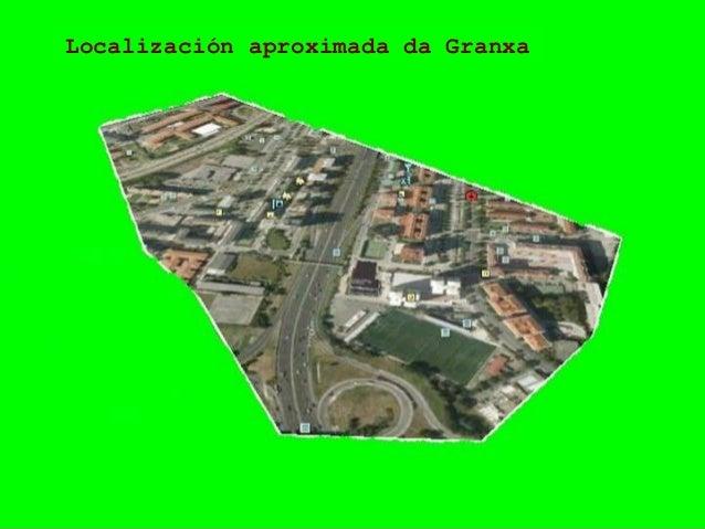 Innovación agropecuaria en Galicia  Ao contrario do que ocurría en países como os Países Baixos e Gran Bretaña, que entre...
