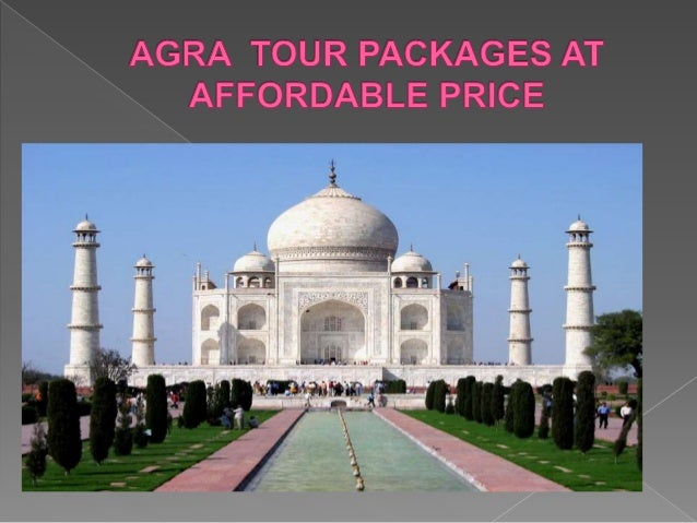 AGRA TOUR PACKAGES AT AFFORDABLE PRICE Fatehpur Sikri