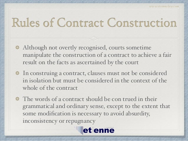 inconsistency and repugnancy of laws In terms of article 254, when there is repugnancy between such laws,  there may be inconsistency in the actual terms of the competing statutes (2).