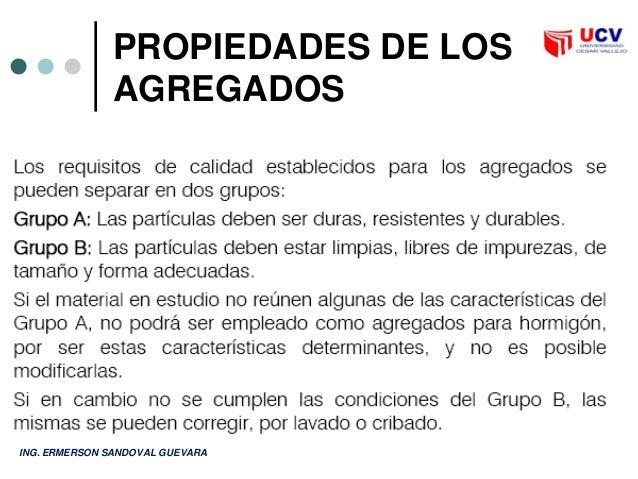Agregados - Inmobiliaria sandoval ...