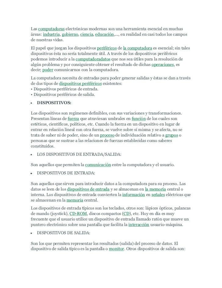 Agregar a favoritos invitar a un amigo ayuda português Slide 2