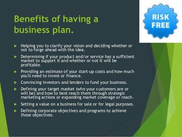 https://image.slidesharecdn.com/agri-businessventureb-140723095600-phpapp02/95/agri-business-venture-business-plan-10-638.jpg?cb\u003d1406109414