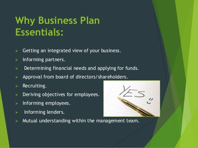 agri business plan