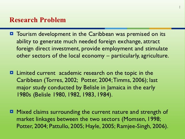 jamaica case study Jamaica case study where are the women: a study of women, politics, parliaments and equality in the caricom countries-jamaica case study is a 2015 united nations development programme (undp)-commissioned publication the report is the product of a regional analysis examining the.