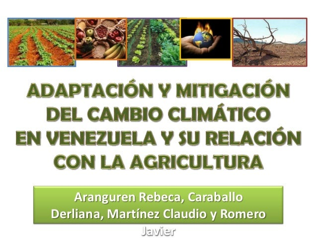 Aranguren Rebeca, CaraballoDerliana, Martínez Claudio y Romero               Javier