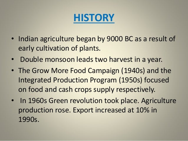 indian agriculture some facts भारत की कृषि- most important facts of agriculture of india study for civil services loading unsubscribe from study for civil services cancel unsubscribe working subscribesubscribedunsubscribe 706k loading loading working add to.