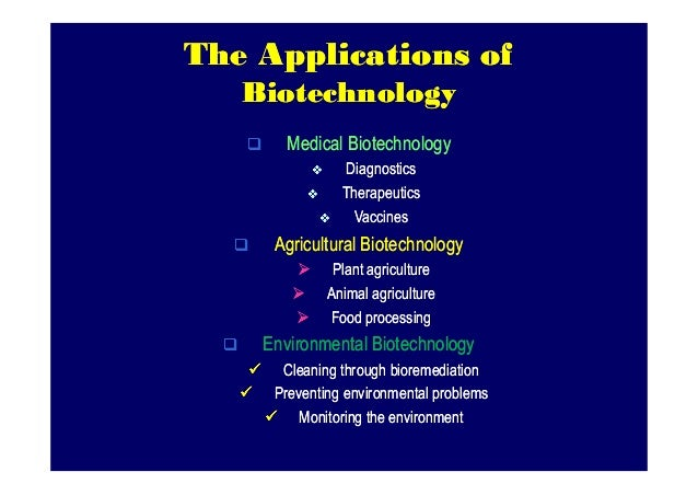 agricultural biotechnology evolution and impact Actionbioscienceorg examines bioscience issues in biodiversity, environment, genomics, biotechnology, evolution, new frontiers in the sciences, and education includes peer-reviewed articles, class lessons, and educator resources.