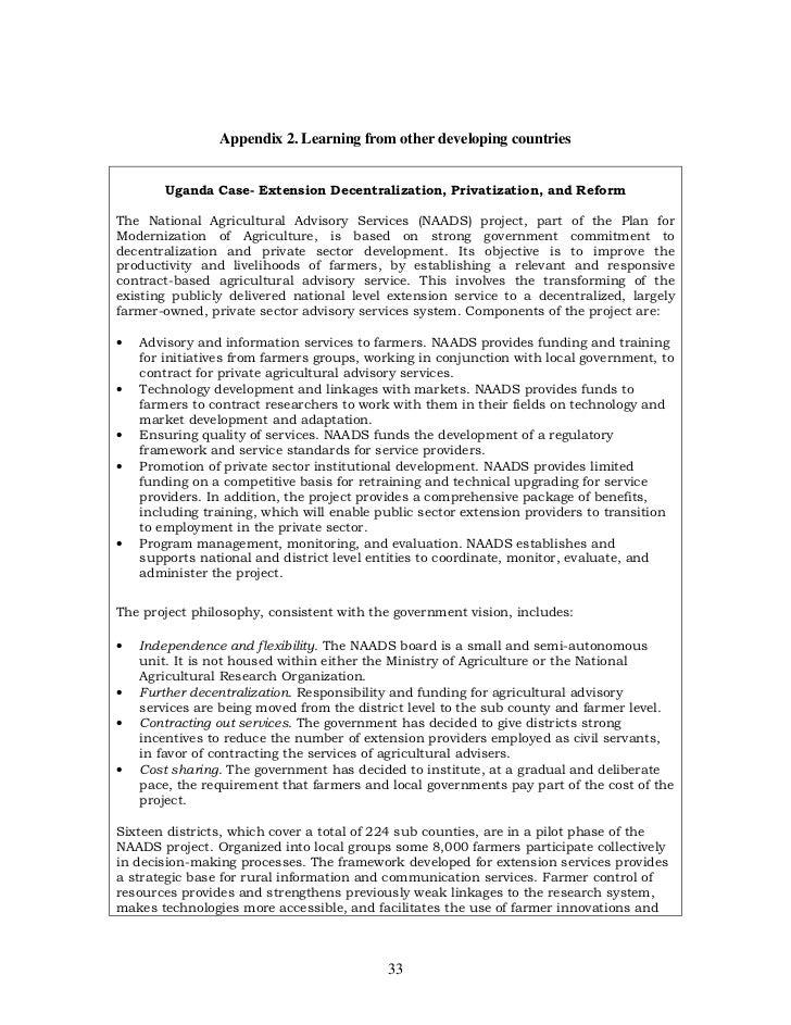Kenya Education for Employment Program (KEFEP)