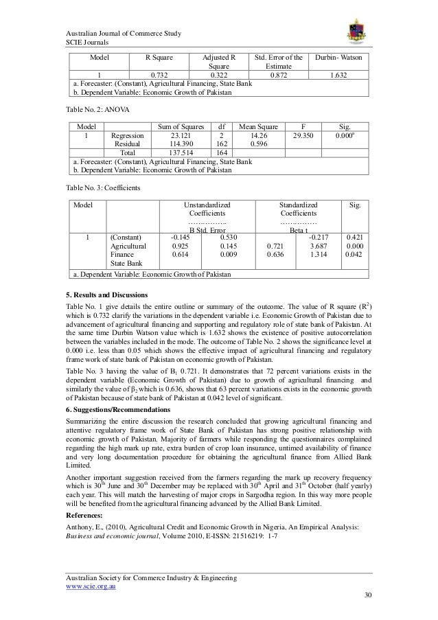 pak elekron limited case Power division home / power division  pak elektron limited (pel)  in this case, one could select 80°c-rise in vdt units insulated with nomex®,.