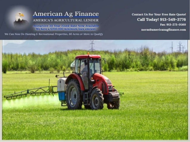 Land loans | personal | redstone federal credit union.