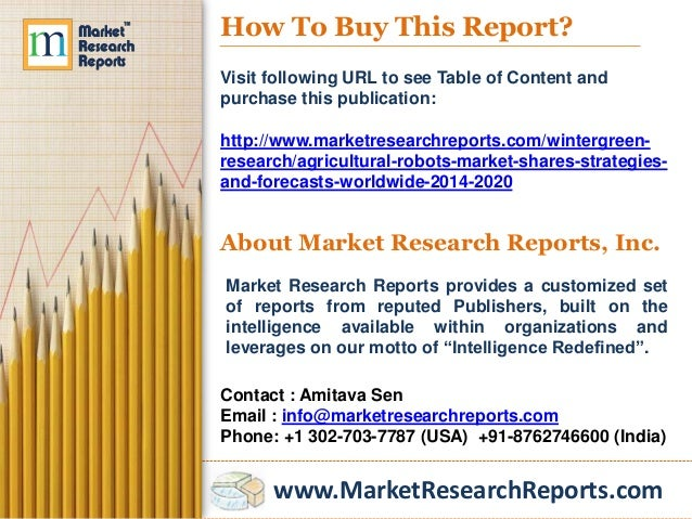 worldwide geotextiles market 2014 to 2020 World preview 2014, outlook to 2020 global brand sales and market performance by therapy area also included in the report is a brief review of 2013 performance.