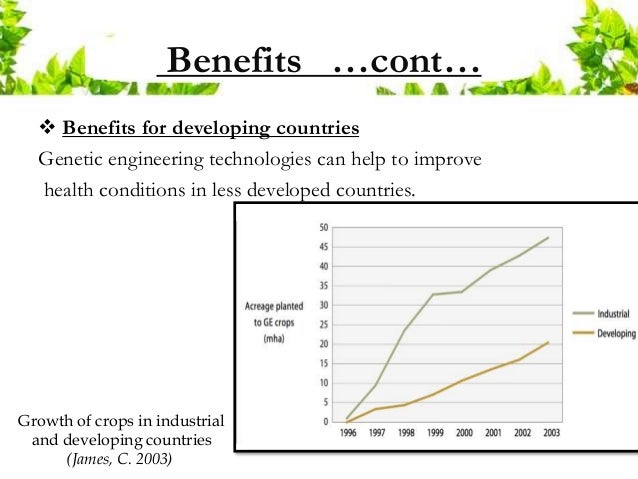 biotechnology in agriculture - photo #22