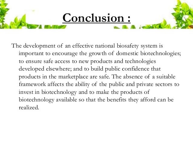 microbial biotechnology volume 1 applications in agriculture and environmen