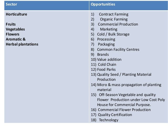 Business plan for an event center, sample poultry farming