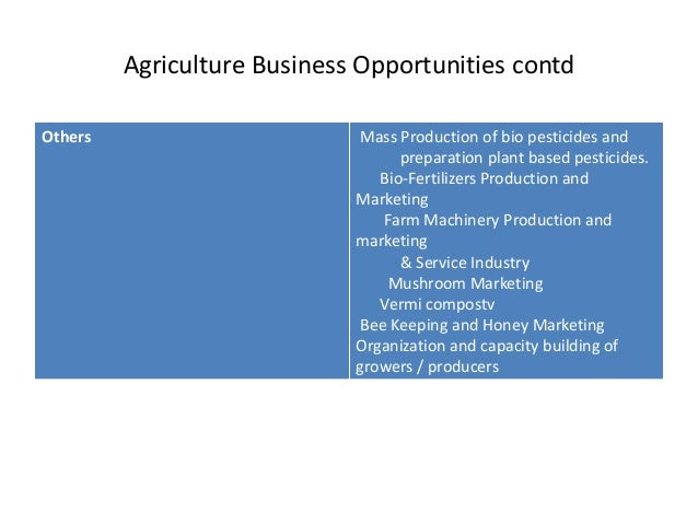 rural entrepreneurship opportunities and challenges
