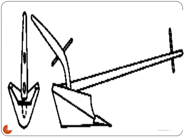 ford 555b backhoe wiring diagram  u2022 wiring diagram for free