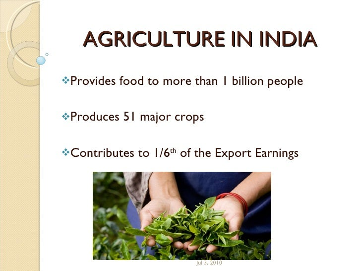 indian agriculture before and after economic Indian agriculture indian agriculture had reached the stage of development and maturity much before the now advanced countries of the world embarked upon the path of progress there was a proper balance between agriculture and industry and both flourished hand in hand.
