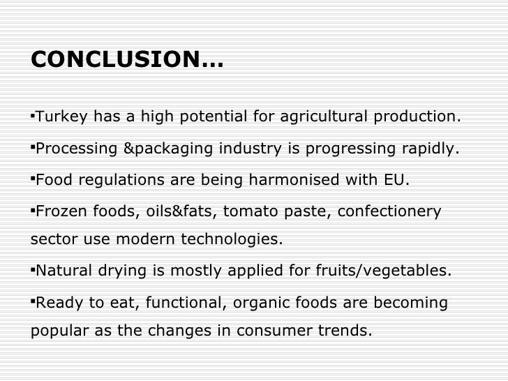 Functional Foods Gov Uk
