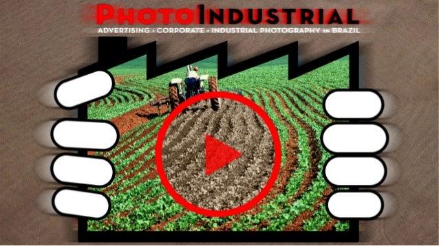 Agriculture, livestock photos in Brazil - Agricultura, plantações, criação de gado e fotos aéreas