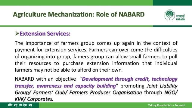 Rural Development Organisation