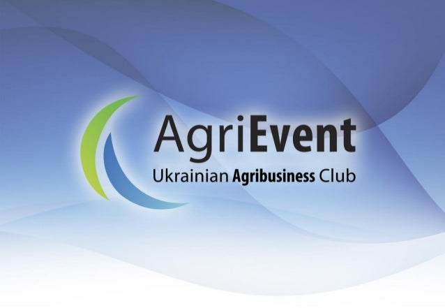 """""""AgriEvent"""" Agency is your reliable partner in the organization of high-level corporate and privateevents of different dir..."""