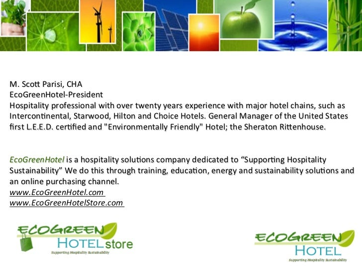 sustainability development in hotel industry Business model and sustainability strategy  company—the leader in an industry  continued focus on sustainable hotel development.