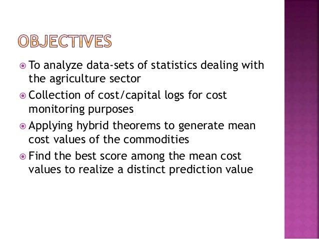 """Agro-Market Prediction by Fuzzy based Neuro-Genetic Algorithm"" Slide 2"
