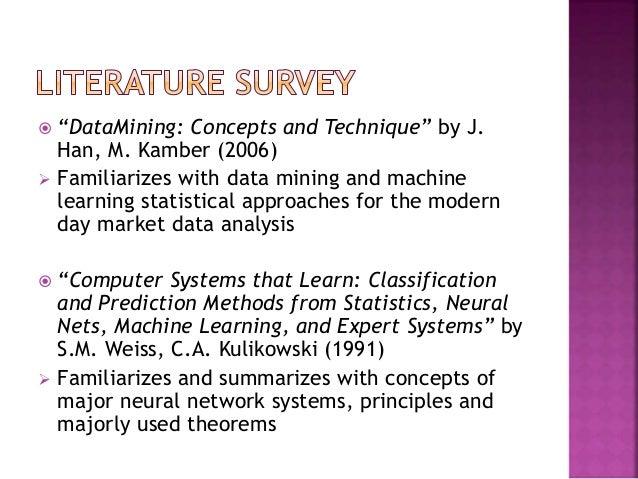 """Agro-Market Prediction by Fuzzy based Neuro-Genetic Algorithm"" Slide 3"