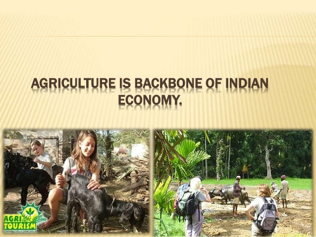 farmer backbone of india Ministry of agriculture & farmers welfare this is to inform that official websites of department of agriculture, govt of india are registered on domain  govin or nicin  any website other than these domains inviting job applications or seeking money from public in name of department of agriculture, may be fraudulent.
