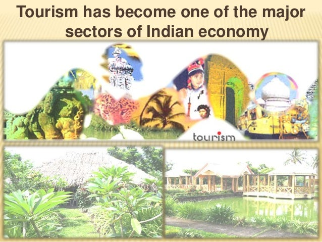 scope of tourism in india essay Eco tourism in india - the site describes the meaning and the purpose of nature  friendly eco tourism in india ecotourism is the travel to natural areas to.