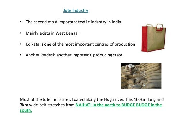 importance of agro based industry The cotton textile,sugar,petrochemical industries posted on may 24, 2013 february 7, 2014 by vero the cotton textile industry the sugar industry is the second most important agro-based industry in the country.
