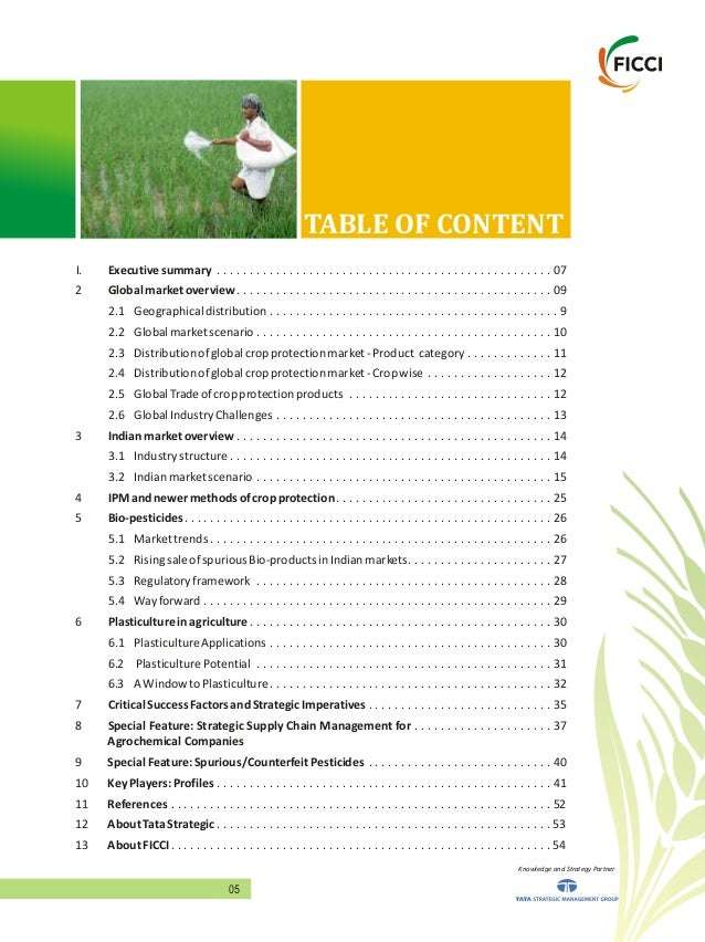 an analysis of chemicals that are used to destroy pests in agricultural industry Children's health and the environment  of pesticides designed to kill specific pests – those most widely used  many groups of chemicals used as.