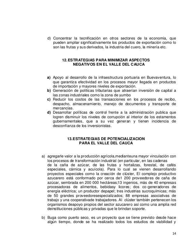 Agroindustria en colombia for Galindo alquiler de maquinaria