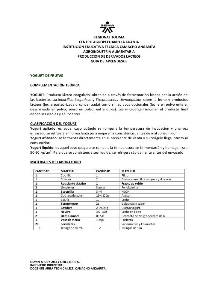 REGIONAL TOLIMA                            CENTRO AGROPECUARIO LA GRANJA                   INSTITUCION EDUCATIVA TECNICA C...