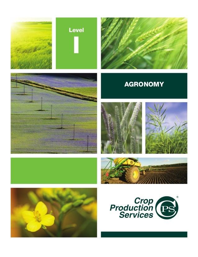 Agronomy level i-2017_final_hr