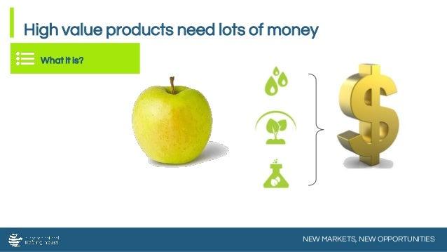AgroSense Slide 2