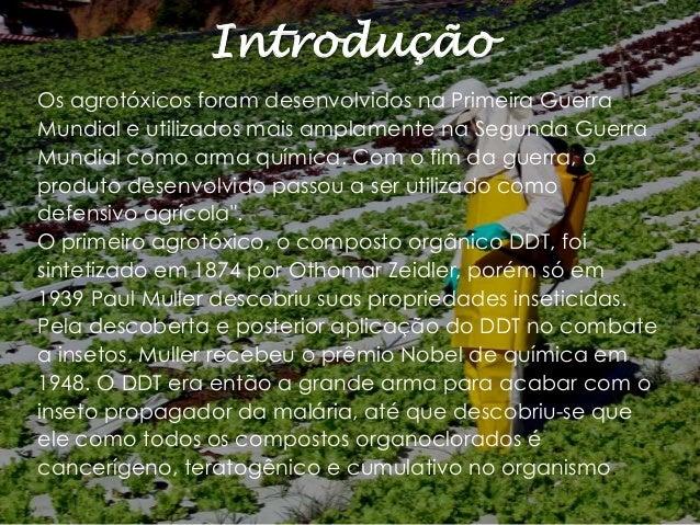 Resultado de imagem para imagens sobre agrotóxicos