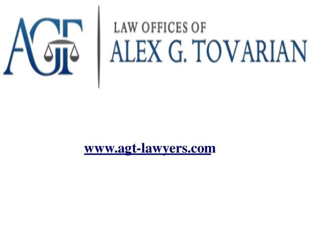 www.agt-lawyers.com