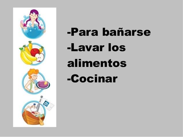 En nuestro país, en los suelos arenosos de Tacuarembó y Rivera el agua se encuentra a pocos metros de la superficie; en ca...