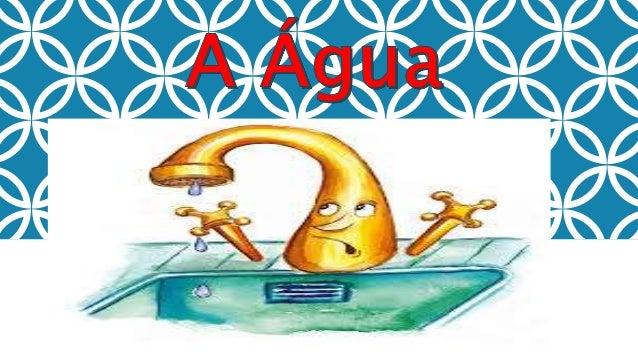 Neste trabalho vou falar sobre a importância da água, os vários tipos de água existentes, como se deve poupar água e també...