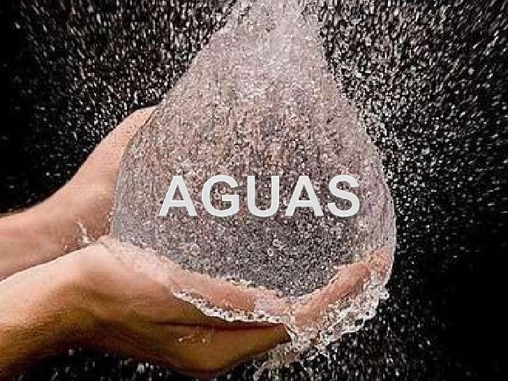 A la presión atmosférica normal(760 mm de mercurio), el puntode congelación del agua es a0 °C y su punto de ebullición, al...