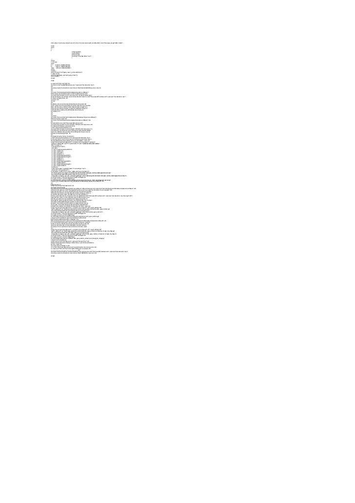 "<html xmlns:v=""urn:schemas-microsoft-com:vml"" xmlns:o=""urn:schemas-microsoft-com:office:office"" xmlns=""http://www.w3.org/T..."
