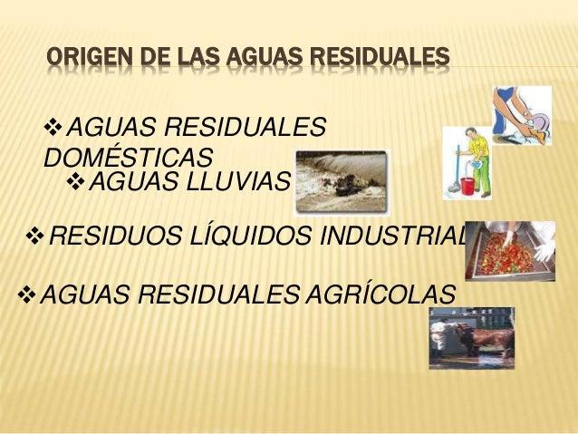Aguas residuales itroduccion pretratamiento for Depuradora aguas residuales domestica