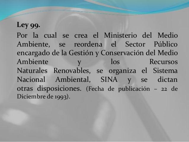 Ley 1151.  Por el cual se expide el plan nacional de desarrollo 2006-2010. (Fecha de publicación – 24 de julio de 2007). ...