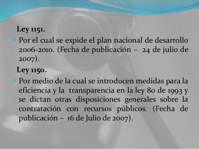 Ley 812.  Por la cual se aprueba el Plan Nacional de Desarrollo 2003-2006, hacia un Estado Comunitario. (Fecha de publica...