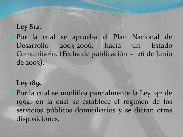 Decreto 1575 de 2007.  Decreto del Ministerio de Protección Social por el cual se establece el sistema para la protección...