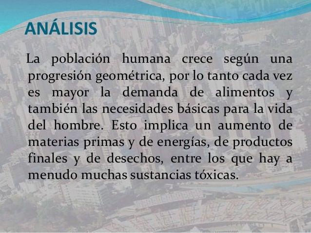 El desarrollo sustentable y la preservación del recurso hídrico hacen necesario el tratamiento de las aguas residuales ind...