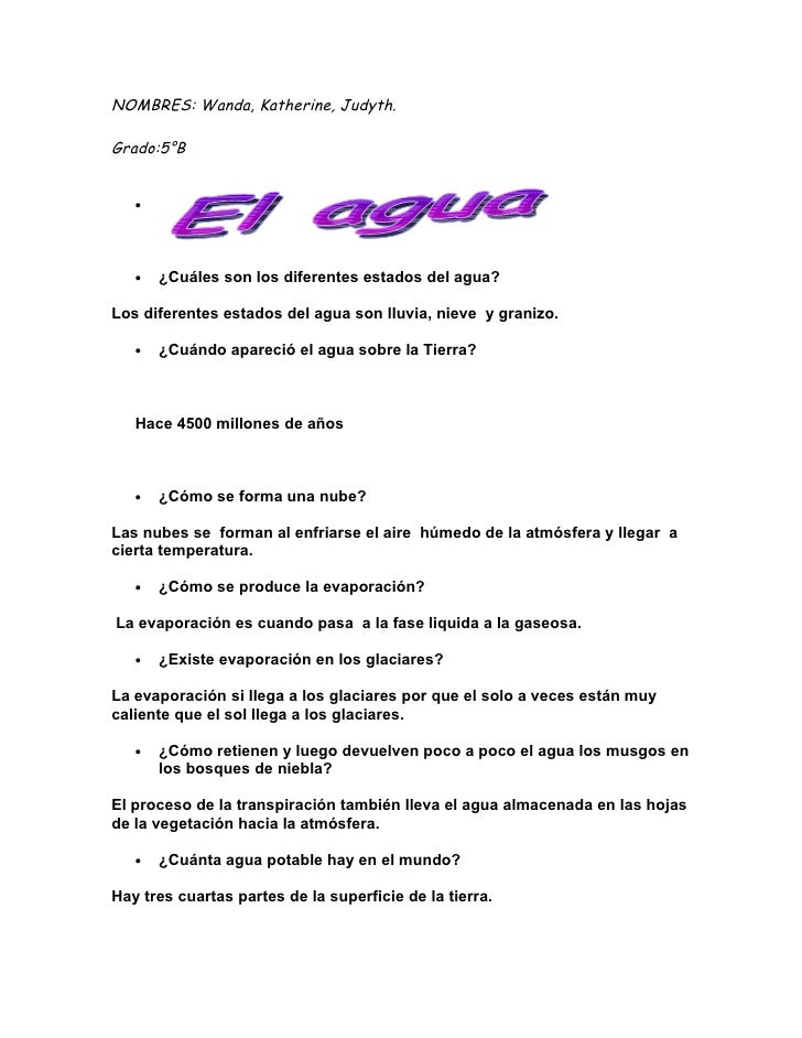 Agua WqM8