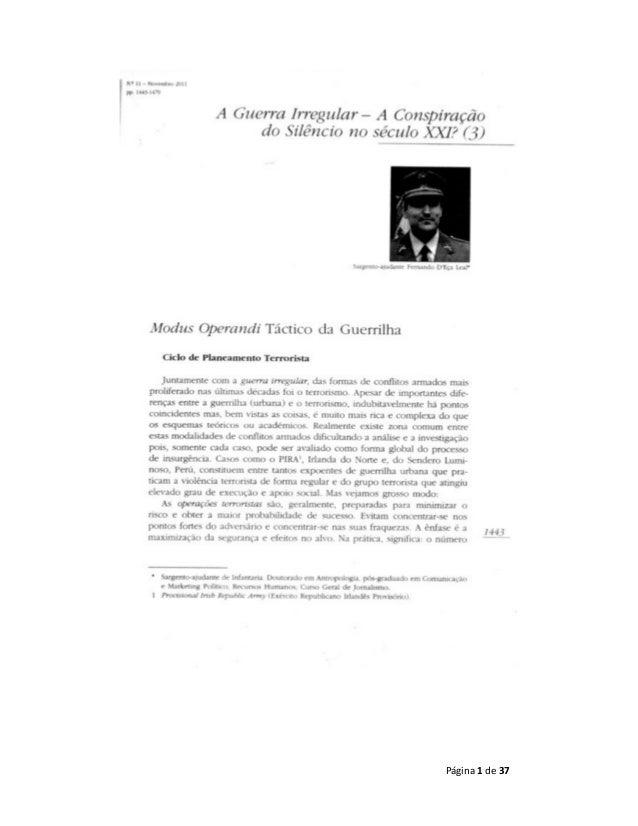Página 1 de 37